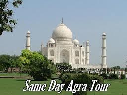 same-day-agra-tour